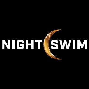Chuckie - Nightswim