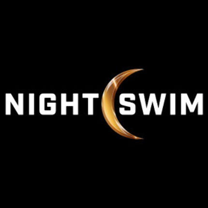 Special Guest - Nightswim