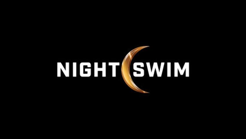 Diplo - Nightswim at EBC at Night