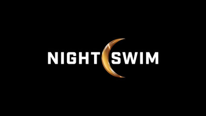 Slushii - Nightswim