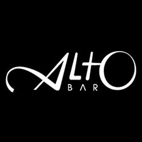 College Basketball - Alto Bar