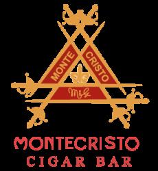 Montecristo Cigar Bar