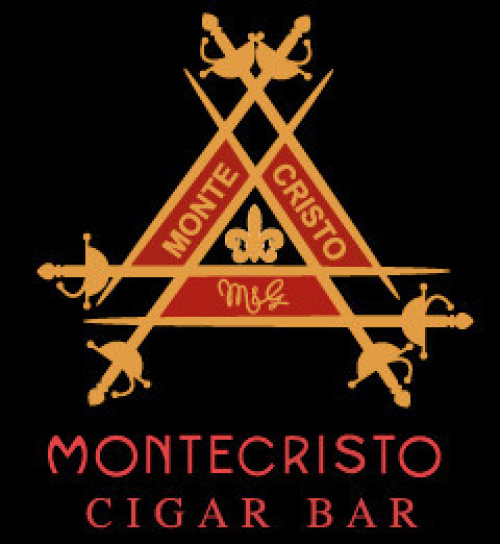 Big Game - Montecristo Cigar Bar