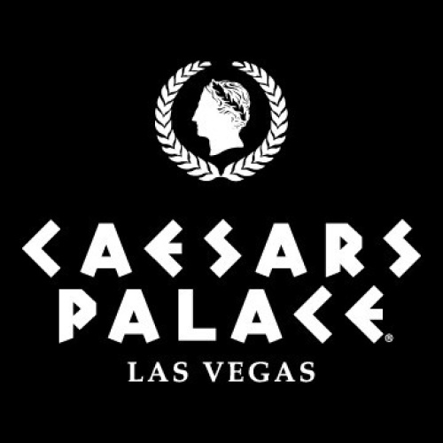 Sunday Pro Football - Caesars Race & Sports Book