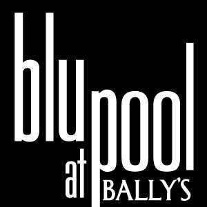 Blu Pool Weekends