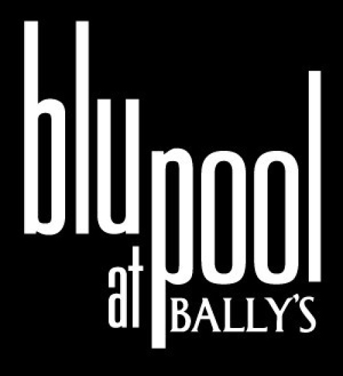 Bally's Pre/Spring Blow out - Blu Pool