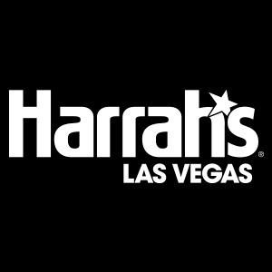 THE POOL AT HARRAH'S WEEKENDS