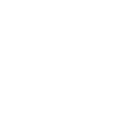 The Pools at Planet Hollywood