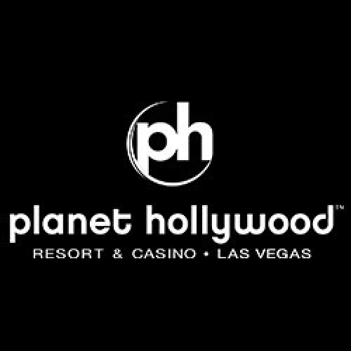 The Pleasure Pool - The Pools at Planet Hollywood
