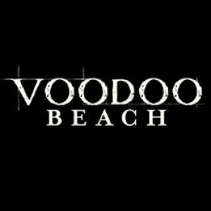 VOODOO BEACH