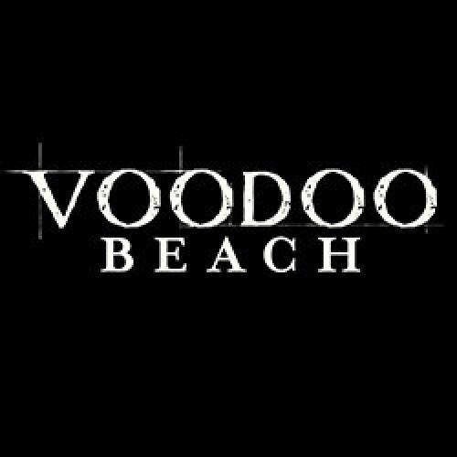 VOODOO BEACH - VooDoo Beach