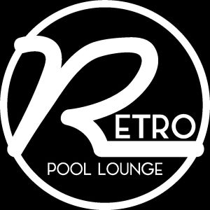 Memorial Day Weekend Saturday at Retro Pool