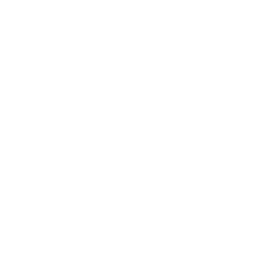 HARRAH'S RACE & SPORTS BOOK
