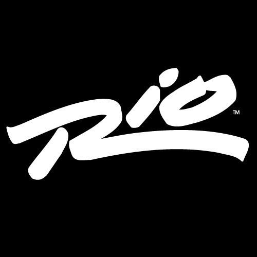 Pro Football 2 Games - Rio Sports Book & Race Book
