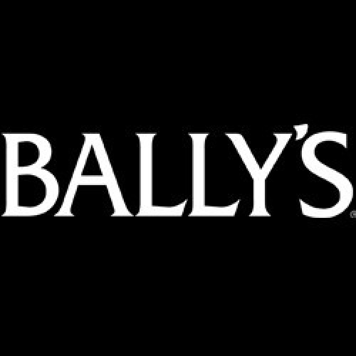 March Madness - Bally's Las Vegas Race & Sports Book