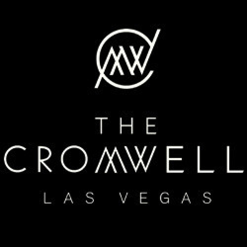Pro Football - Cromwell Race & Sports Book