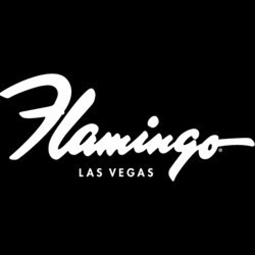 Hoops on the Strip - Five O'Clock Somewhere