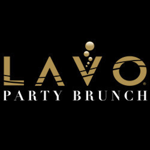 JUICY J - NEW YEAR'S EVE 2018 - LAVO Brunch