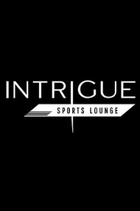 DJ Five at Intrigue