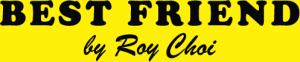 Best Friend Logo
