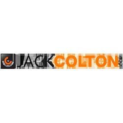 Jack Colton