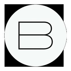 Maison B