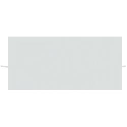 Ivy Social Club