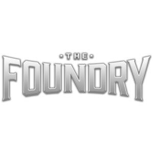Jon Lovitz & Dana Carvey Reunited at The Foundry