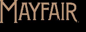 Mayfair After Dark Logo