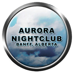 Aurora Nightclub