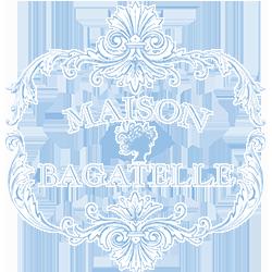 Maison Bagatelle
