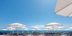 Bagatelle ST. Tropez Beach Club