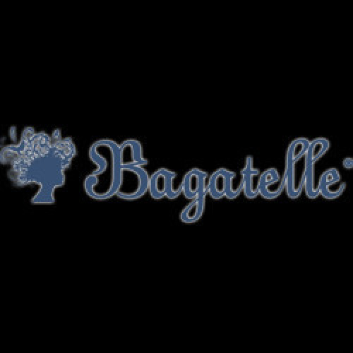 Happy May 1st - Bagatelle St. Tropez
