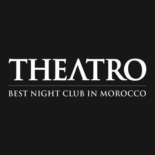 Ladies Night Therapy - Theatro