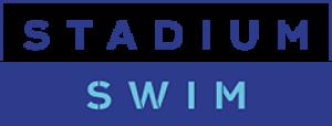 Stadium Swim Logo
