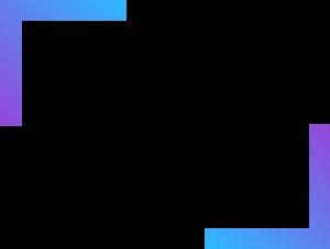 UrWedding Logo