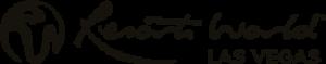 Main Pool Logo