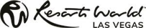 Family Pool Logo