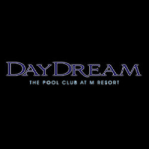 DayDream: March 24
