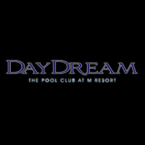 Reggae Nightswim - DayDream Pool Club