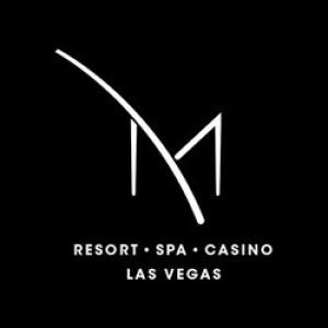 M Pool, Monday, September 24th, 2018