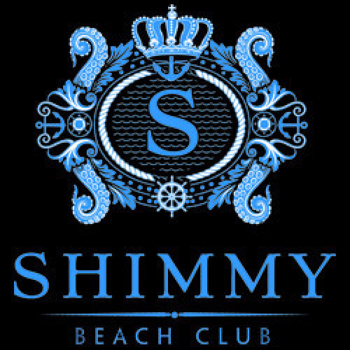 Localicious - 50% off Everything - Shimmy Beach Club