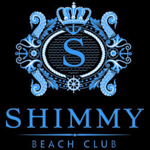 SEASONED. - Shimmy Beach Club