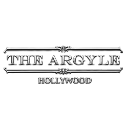 Argyle Hollywood