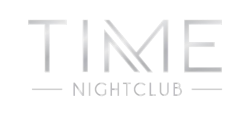 Time Nightclub
