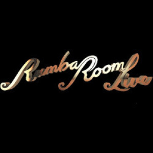Rumba Room Live Anaheim California