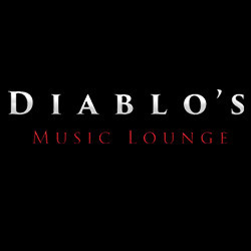 Cinco De Mayo - Avenue Restaurant & Music Lounge