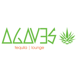 Agaves Ultra Lounge