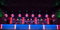 Ibiza Nightclub LA
