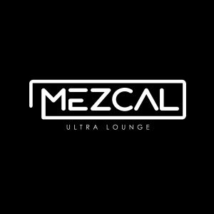 Mezcal Friday: DJ EROK - Mezcal Ultra Lounge